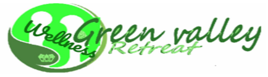 Green Valley Wellness Retreat